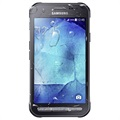 Samsung Galaxy Xcover 3 - 8GB - Donker Zilver
