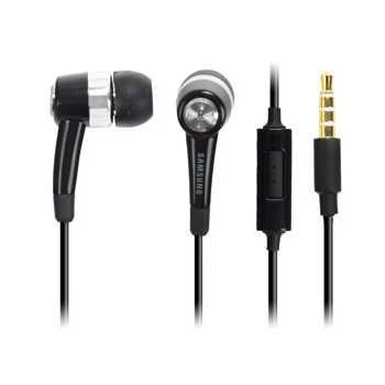 https://www.mytrendyphone.nl/images/Samsung-Headset-EHS44ASSBE-Stereo-Blister-11-2011-p.jpg