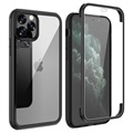 Shine&Protect 360 iPhone 11 Pro Max Hybrid Case