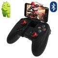 Shinecon G04 Universele Bluetooth Gamepad met Houder - Android