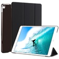 iPad Pro 10.5 Smart Folio Case