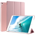 iPad Pro 10.5 Smart Folio Case - Rose Gold