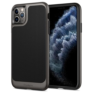 Spigen Neo Hybrid iPhone 11 Pro Max Cover