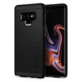Spigen Tough Armor Samsung Galaxy Note9 Cover