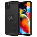 Spigen Tough Armor iPhone 11 Pro Max Cover