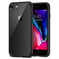 iPhone 7/8/SE (2020) Spigen Ultra Hybrid 2 Cover
