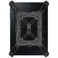 "UAG Exoskeleton Universele Tablet Cover - 10"" - Zwart"