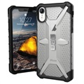 UAG Plasma Series iPhone XR Cover