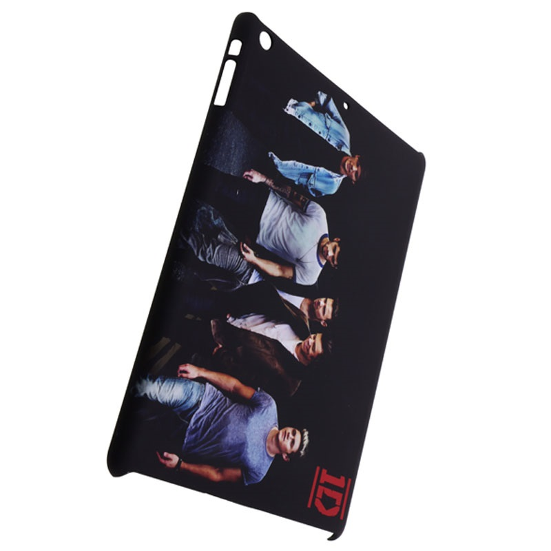 iPad Air WOS Hard Cover - One Direction