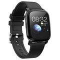 Waterbestendig Bluetooth Sports Smartwatch CV06 - Silicone