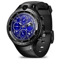 Zeblaze Vibe 3 Waterbestendig Sports Smartwatch - IP67 - Zwart