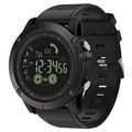 Zeblaze Vibe 3 Waterbestendig Sports Smartwatch - IP67