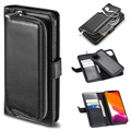 Zipped Onzichtbare 2-in-1 iPhone 11 Pro Wallet Case