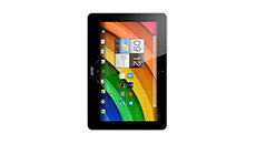 Acer Iconia Tab A3 Accessoires