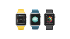 Apple Watch opruiming