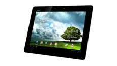 Asus Eee Pad Transformer Prime TF201 Accessoires