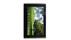 Asus Eee Pad Transformer TF101 Accessoires