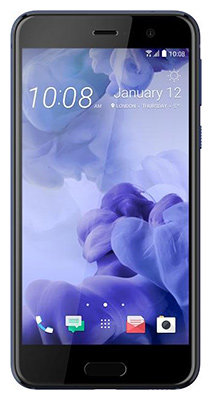 HTC U Play Accessoires