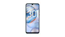 Honor 30i accessoires