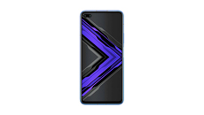 Honor Play4 Pro Screenprotectors