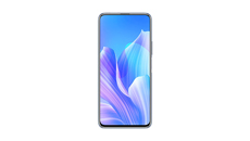 Huawei Enjoy 20 Plus 5G Screenprotectors