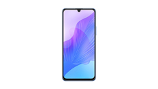 Huawei Enjoy 20 Pro Screenprotectors