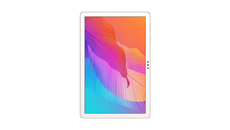 Huawei Enjoy tablet 2 accessoires
