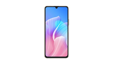 Huawei Enjoy Z 5G Screenprotectors