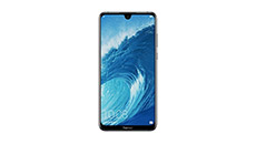 Huawei Honor 8X Max Accessoires