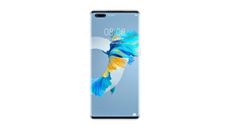 Huawei Mate 40 Pro+ accessoires