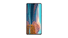 Huawei Mate 20 X accessoires