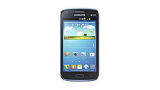 Samsung Galaxy Core I8260 Accessoires