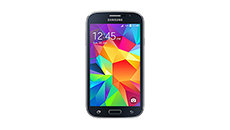 Samsung Galaxy Grand Neo Plus Accessoires