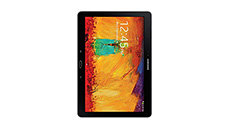 Samsung Galaxy Note 10.1 (2014 Edition) Accessoires