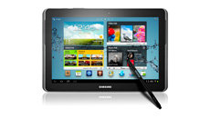 Samsung Galaxy Note 10.1 N8000 Accessoires