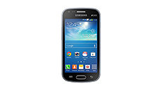 Samsung Galaxy S Duos 2 S7582 Accessoires