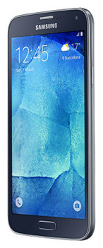 Samsung Galaxy S5 Neo Accessoires