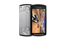 Sony Ericsson XPERIA PLAY Accessoires