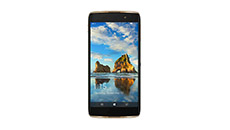 Alcatel Idol 4s Windows Accessoires