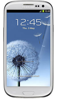 Samsung Galaxy S3 Accessoires