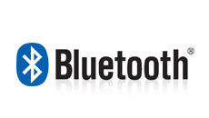 Bluetooth Opruiming
