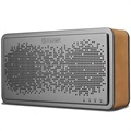 iCarer BS-221 Bluetooth Speaker