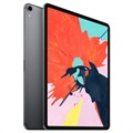 iPad Pro 12.9 (2018) Wi-Fi + Cellular - 256GB