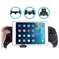 Ipega Pg-9023 Bluetooth-Gamepad - Android - Zwart