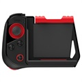iPega PG-9121 Red Spider Enkelzijdig Bluetooth Gamepad - Zwart