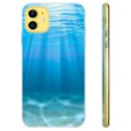 iPhone 11 TPU Case - Zee