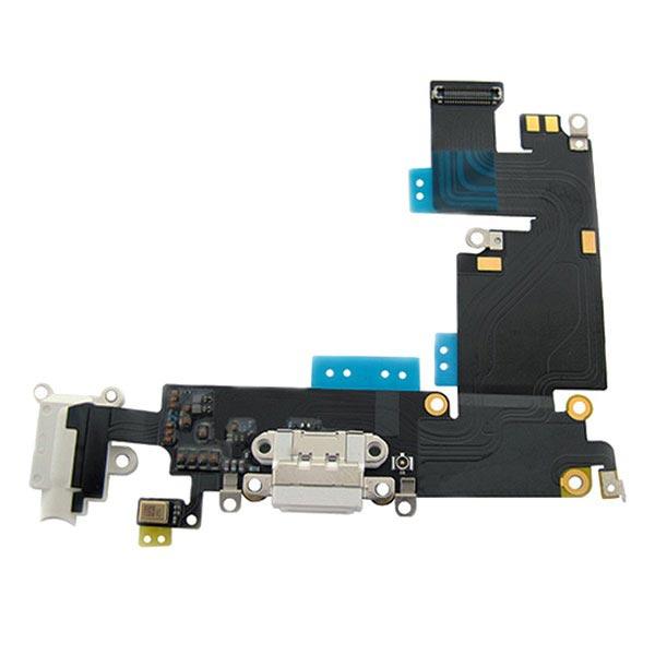 Afbeeldingsresultaat voor oplaad connector iphone