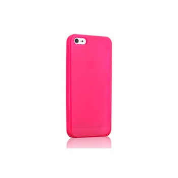 iPhone 7 Smart Battery Case  PRODUCTRED  Apple