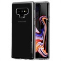 tech21 Pure Clear Samsung Galaxy Note9 Cover - Doorzichtig