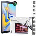 4smarts Second Glass Samsung Galaxy Tab A 10.5 Screenprotector